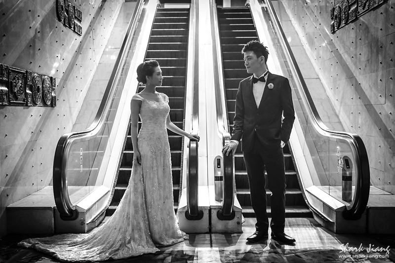 婚攝,喜來登,婚攝鯊魚,婚禮紀錄,婚禮攝影,2013.04.21-blog-0067