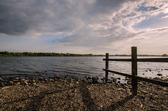 Dusky Pennington Flash (davep90) Tags: nikon flash sigma lancashire leigh 1020 pennington wigan greenheart d7000 davep90