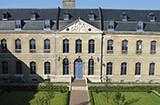 Les Services Administratifs - Saint-Omer Officiel