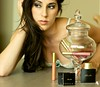 Ancilla 1 (Ciara*) Tags: woman italian makeup lingerie lipgloss ciaobella italiano candyjar smokeyeye ancilla mtsbeauty