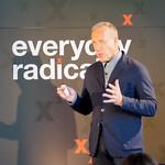 "TEDx-richard-jobson-01 <a style=""margin-left:10px; font-size:0.8em;"" href=""http://www.flickr.com/photos/98708669@N06/9254564633/"" target=""_blank"">@flickr</a>"