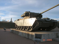 "Centurion Mk5 (2) • <a style=""font-size:0.8em;"" href=""http://www.flickr.com/photos/81723459@N04/9299023748/"" target=""_blank"">View on Flickr</a>"