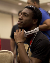 tough loss. head held high (jovialkaleidoscopes) Tags: fgc ssbm ssf4 sfxt umvc3 evo2013