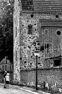 bwstreet_20130713_brickview11