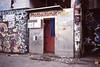 Photoautomat (faroit) Tags: berlin kreuzberg fotoautomat kottbussertor photoautomat yashicat3