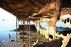 shipwreck of gayundah,woody point,22-08-2013 (19) (bertknot) Tags: shipwreck redcliffe woodypoint gayundah gayundahshipwreck gayundahwreck hmqsgayundahwoodypoint shipwreckredcliffe shipwreckwoodypoint woodypointshipwreck gayundahwoodypoint