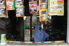 Shalat di sela bekerja (Fajrin Raharjo) Tags: islam ibadah shalat