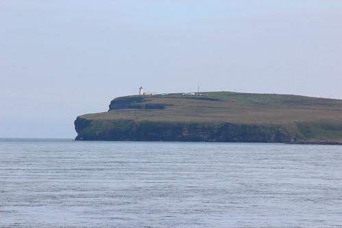 Scotland, Caithness, Duncansby Head IMG_7615