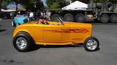lar13web (191) by BAYAREA ROADSTERS