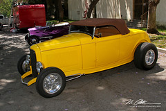 lar13web (128) by BAYAREA ROADSTERS
