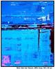 BLICK ÜBER DAS WASSER (CHRISTIAN DAMERIUS - KUNSTGALERIE HAMBURG) Tags: 2012 2013 acrylbilder acrylgemälde acrylmalerei auftragsbilder auftragsmalerei ausstellung berlin bilder blau blumen bäume container deutschland dock dunkelheit elbe expressionistisch felder fenster figuren fluss fläche foto frühling galerienhamburg gelb gesicht grün hafen hamburg hamburgermichel haus herbst horizont häuser kräne kunstausschreibungen kunstwettbewerbe landschaften landungsbrücken licht meer menschen modern nordart nordsee orange ostsee porträt rapsfelder realistisch rot räume schatten schiffe schleswigholstein schwarz see silhouette spiegelung stadt stillleben strand technik ufer wald wasser wellen wolken malereihamburg cdamerius