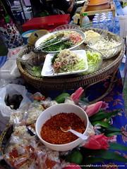 Phuket. Kao Yam (Dawn in Phuket, Thailand) Tags: food thailand phuket