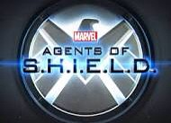 Agents of shield episode 1 review
