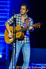 Easton Corbin @ Ten Times Crazier Tour, The Palace Of Auburn Hills, Auburn Hills, MI - 09-28-13