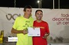 "jose ortiz y santiago padel subcampeones 4 masculina torneo beneficio sala premier vals consul octubre 2013 • <a style=""font-size:0.8em;"" href=""http://www.flickr.com/photos/68728055@N04/10162048393/"" target=""_blank"">View on Flickr</a>"