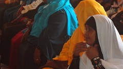International Women Day Somalia_4