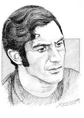 Félix(Goleiro 1970)