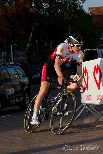 TT Ster van Zuid Limburg 209