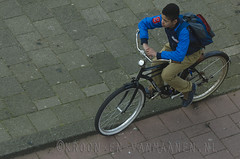 A view from the room (Erwin van Maanen.) Tags: urban holland streetphotography daily socialdocumentary documentaire dagelijks straatfotografie aviewfromtheroom nikond7000 erwinvanmaanen kroonenvanmaanenfotografie