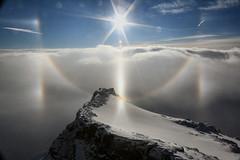 sonnblick_halo_18_10_10 _002 (bergfroosch) Tags: hermannscheer sonnblickobservatorium bergratz