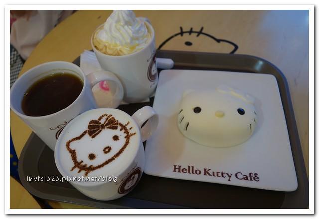 HelloKittyCafe56
