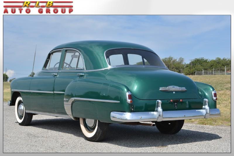 The world 39 s best photos of 1952 and 4door flickr hive mind for 1952 chevy 4 door
