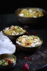_DSC3450 (Whisk Affair) Tags: dessert sweet indian semolina