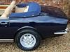 05 Aston Martin V8 Volante 1983 Stoffpersenning bb 01