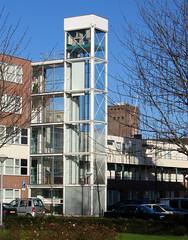 2004 Eindhoven 301 (porochelt) Tags: nederland eindhoven noordbrabant gestel hofvaneden 711schrijversbuurtw schrijversbuurt