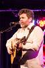 Roesy-Whelans-TTA-BrianMulligan2137