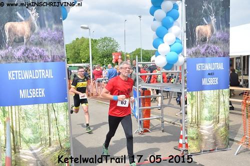 Ketelwaldtrail_17_05_2015_0080