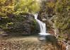 Rio Vitoschio (Leonardo Del Prete) Tags: nature water pool rio landscape fiume natura falls acqua paesaggio cascata cascatella riovitoschio vitoschio