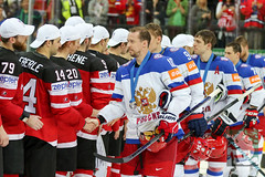 "IIHF WC15 GM Russia vs. Canada 17.05.2015 101.jpg • <a style=""font-size:0.8em;"" href=""http://www.flickr.com/photos/64442770@N03/17803661516/"" target=""_blank"">View on Flickr</a>"