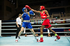 AIBA Women's Junior/Youth World Boxing Championships Taipei 2015 (aiba.boxing) Tags: world womens taipei boxing championships 2015 junioryouth aiba internationalboxingassociation
