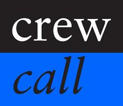 CREW CALL! Filmmaker Elliot Goldman needs a CINEMATOGRAPHER/DIRECTOR OF PHOTOGRAPHY for his musical. CONTACT Elliot at (318) 820-8232 ANSWER THE CALL!