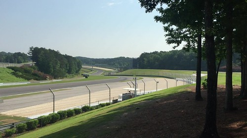 "Barber Motorsports Park • <a style=""font-size:0.8em;"" href=""http://www.flickr.com/photos/20810644@N05/17955118765/"" target=""_blank"">View on Flickr</a>"