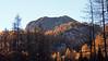 Mount Mondo  - Dolomiti Bellunesi National Park (ab.130722jvkz) Tags: italy veneto alps easternalps dolomites vettefeltrinegroup mountains reservesandnationalparks