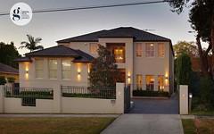 21 Bennett Street, West Ryde NSW
