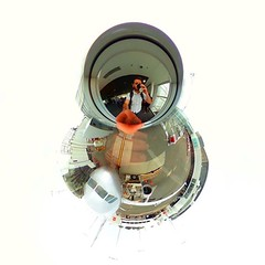 'You're off to great places, today is your day! Your mountain is waiting, so get on your way!' - Dr. Seuss (LIFE in 360) Tags: lifein360 theta360 tinyplanet theta livingplanetapp tinyplanetbuff 360camera littleplanet stereographic rollworld tinyplanets tinyplanetspro photosphere 360panorama rollworldapp panorama360 ricohtheta360 smallplanet spherical thetas 360cam ricohthetas ricohtheta virtualreality 360photography tinyplanetfx 360photo 360video 360