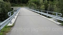 RHE054 Staziun Bridge over the Vorderrhein River, Waltensburg/Vuorz, Grisons, Switzerland (jag9889) Tags: roadbridge jag9889 switzerland arch cantonofgraubunden bridge river 20160910 rhein vorderrhein archbridge outdoor 2016 europe waltensburg surselva anteriorrhine bridges brã¼cke ch crossing gr graubunden grisons helvetia infrastructure kantongraubã¼nden pont ponte puente rein reinanteriur reno rhin rhine rijn schweiz strom suisse suiza suizra svizzera swiss vuorz waltensburgvuorz graubã¼nden
