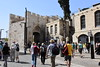 Jaffa Gate, Old City of Jerusalem (R-Gasman) Tags: travel jaffagate oldcityofjerusalem israel