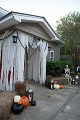 Halloween Welcome (AllHalloweener) Tags: halloween halloween2016 halloweenfun halloweeniscoming diyprojects halloweendecorations halloweenfacts halloweenholiday darkness evil fear candies party halloweenparty sayingsabouthalloween halloween31oct halloweencelebrations halloweenisfun halloweenvisits travel places recipes halloweenpranks halloweencostumes halloweenmakeup halloweenstories halloweenartists halloweenalbums halloweendiy halloweenexteriordecoration