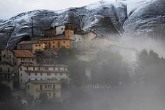 DSCF2412 (RyanPMarsh) Tags: parco nazionale dei monti sibillini castelluccio