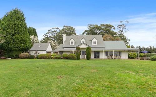 1821 Kangaloon Road, Kangaloon NSW 2576
