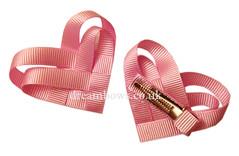 dreambowsUK (hea15) (dreambowsuk) Tags: babypink hairstylishhairfashion fashionforgirls girlshair longhair hairstyles