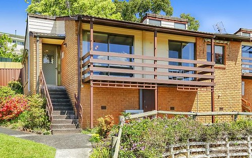 8/31 Fiona Street, Point Clare NSW 2250