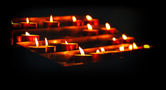 IMG_8786_analo_2000 (gianlucabosca) Tags: church devotion flames dark faith