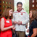 parents_weekend-5104