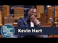 Kevin Hart Walks to Set While Dwayne Johnson Drives (Download Youtube Videos Online) Tags: kevin hart walks set while dwayne johnson drives