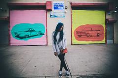 IMGL9716 (tseringzzz) Tags: portraits sets flx staybusy 1800 brooklyn
